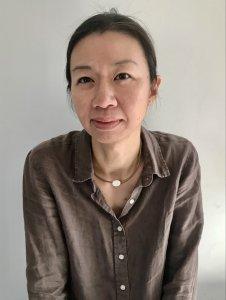 Alice Yao, Associate Professor of Anthropology, University of Chicago