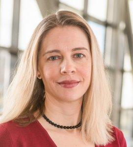 Noor O'Neill Borbieva