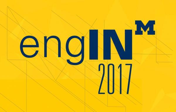engIN 2017