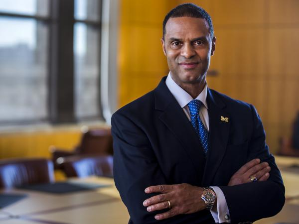 State of College Address: Alec Gallimore
