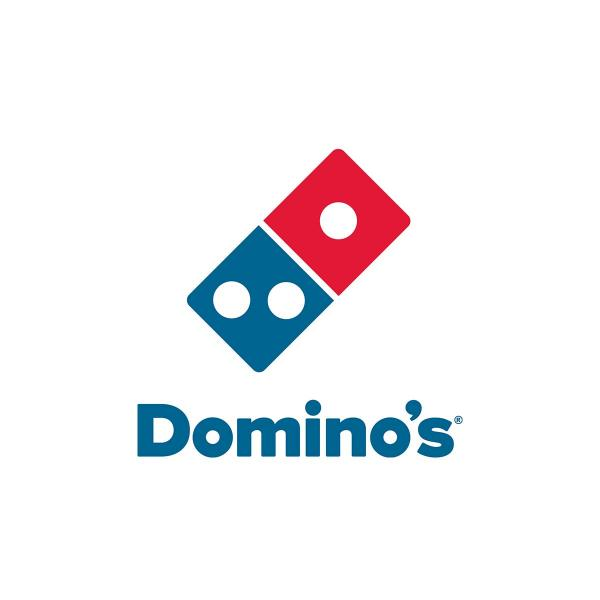 Domino's Information Session
