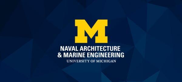 Aaron Friedman Marine Hydrodynamics Lab Dedication