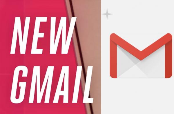 IT4U Webinar: Gmail Got a Makeover!