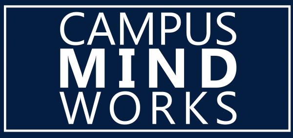 Campus Mind Works: Anxiety & Procrastination