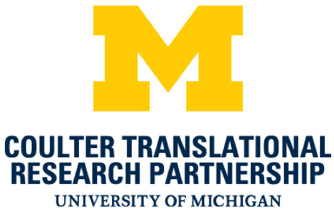 Visit the UM Coulter Program at Researchpalooza