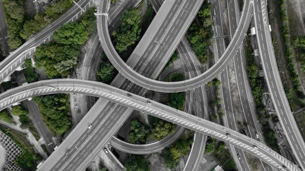 2020 International Symposium on Transportation Data and Modelling (ISTDM): TBA