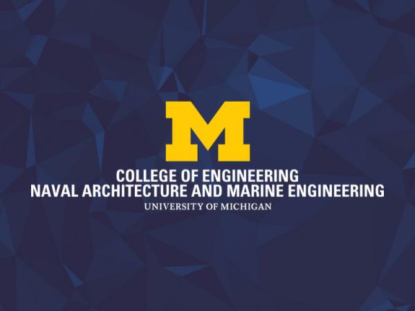 Michigan Regional SeaPerch Challenge