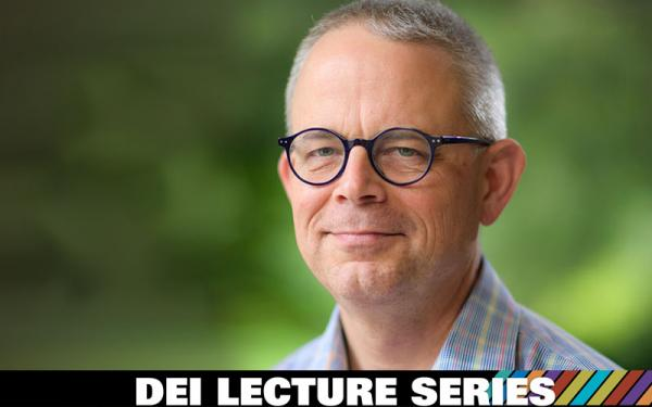 Rethinking Foundational STEM Courses: Pulling Weeds or Growing Deep Roots?: Presented by Prof. Timothy McKay, U-M LSA