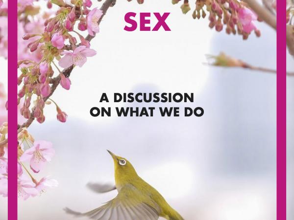 Bioethics Discussion: Sex