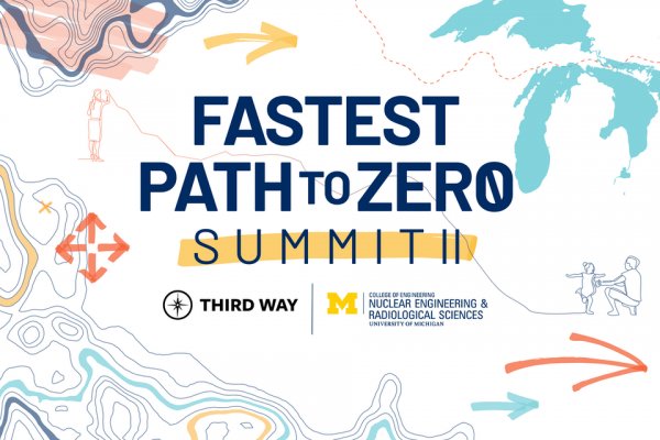 Fastest Path to Zero Virtual Series