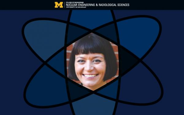 NERS Colloquia: Professional Cultures and Inequality in STEM: Erin Cech, Assistant Professor & Associate Graduate Director, U-M College of Literature, Science, and the Arts