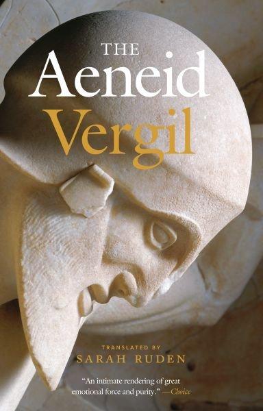 the aeneid essays