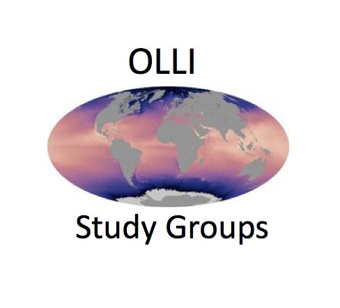 current event topics 2014