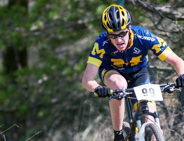 Michigan Cycling: Mountain Bike and Cyclocross Races ...