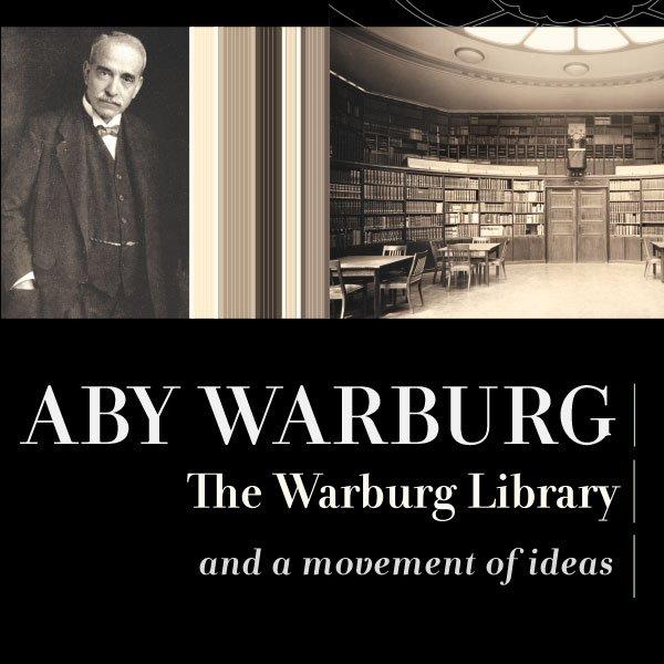 """Résultat de recherche d'images pour """"Aby warburg"""""""