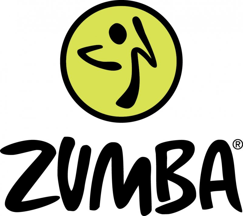 Strong By Zumba Certification Happening Michigan
