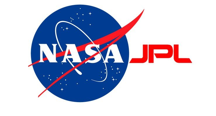 Expired Nasa Jet Propulsion Lab Information Session