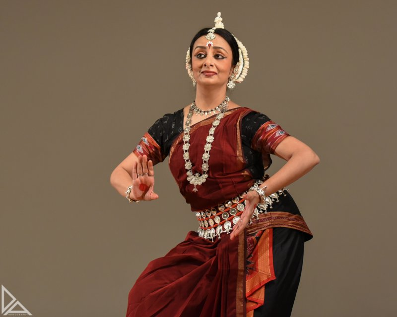 e7fa9f07e197 This class will introduce the historical and cultural context of the Odissi  style of Indian classical dance, situated within the broader framework of  Indian ...