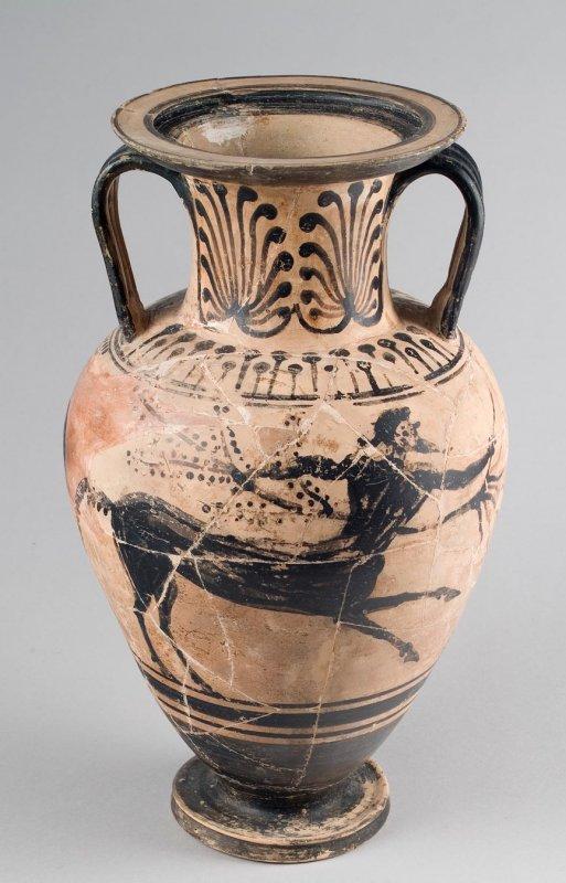 Greek Mythology And Astrology