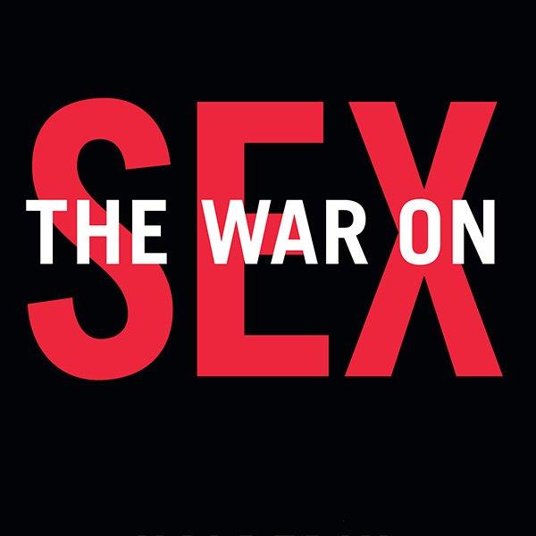 sex in duderstadt