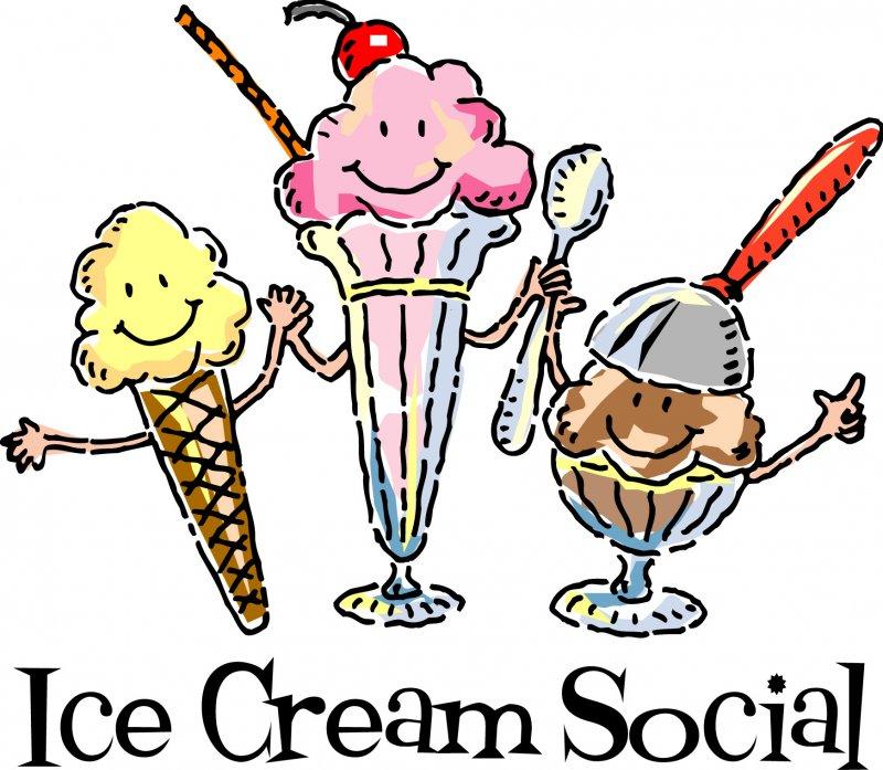 Ice Cream Social Slogans