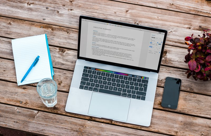 Crafting a Compelling Cover Letter   Happening @ Michigan