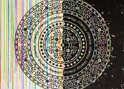 Psych 101 by Natasha Kohli