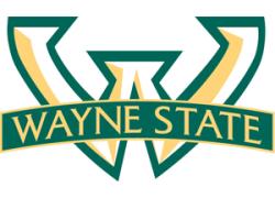 Wayne State