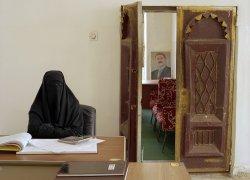 Yemen Bureau