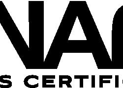 NAFC fitness certification