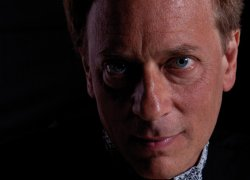 Faculty Recital: Arthur Greene, piano