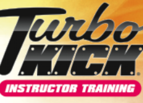 Turbo Kick Certification | Happening @ Michigan
