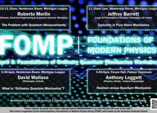 Foundations of modern physics tipler pdf995