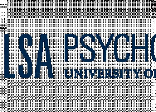 psych dept logo