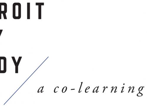 DCS Logo