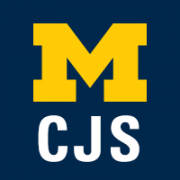 CJS Logo