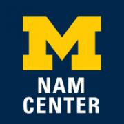Nam Center