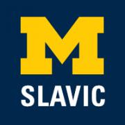 Slavic square logo