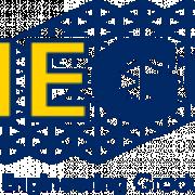 MEGC Logo