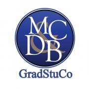 MCDB-GSC Logo