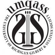 UMGASS Logo