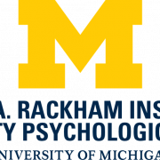Psych Clinic Logo