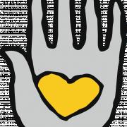 SAPAC logo